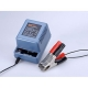 Lādēšanas ierīce H-TRONIC  AL1600pro  2V 8V 12V Pb