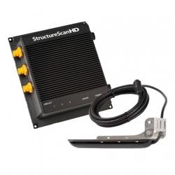 LSS-2 HD  - StructureScan™