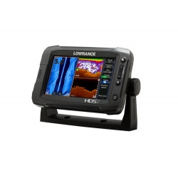 HDS 7 Gen2 Touch
