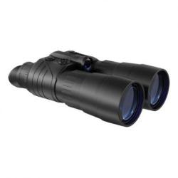 Nakts redzamības ierīce Pulsar Edge GS 2.7x50