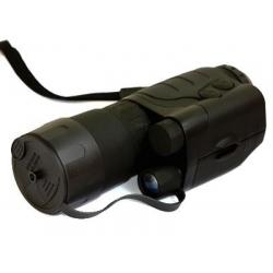 Nakts redzamības ierīce Yukon  Exelon 3x50