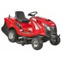 Dārza traktors Hecht 5176