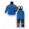 Ziemas kostīms CLAM IceArmor™ Edge Suit