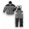 Ziemas kostīms CLAM IceArmor™ Extreme Suit