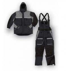 Ziemas kostīms CLAM IceArmor™ Ultra Suit