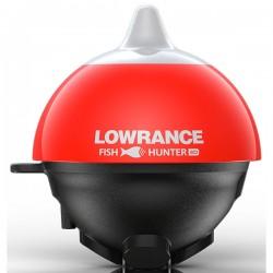 Eholote Lowrance FishHunter 3D