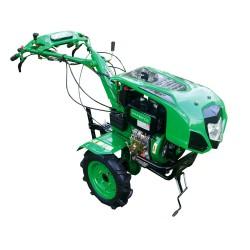 Motobloks Green C12 diesel