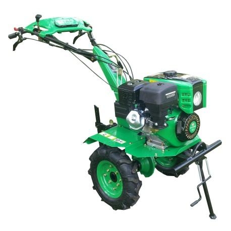 Motobloks Green C11