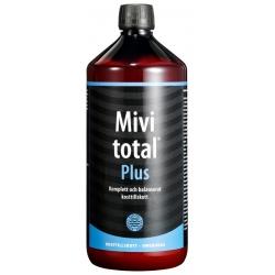 Mivitotal® Plus